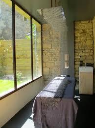 les chambres de l artemise chambres de l artemise uzes b b reviews photos price