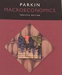 Macroeconomics Student Value Edition Plus MyLab Economics With Pearson EText Access Card Package