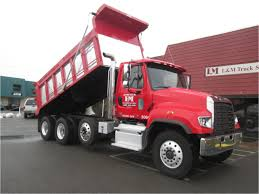 2015 FREIGHTLINER 114SD Dump Truck For Sale Auction Or Lease Spokane ... 6pcs Cstruction Vehicle Truck Push Eeering Toy Cars Children Mack Lf Lh Lj Lm Commercial Vehicles Trucksplanet 90 Liftall Lm75902ms Arculating Boom Lift Sold Lifts Lm070c 7 Inches Heavy Duty Lcd Tft Monitor Lukador China Mio Spirit 6970 Gps Navigation System Review 2007 Hino 268 Medium Dump For Sale Spokane Wa 4786 Flashback For The Future Of Freight Fleet Owner Parts In Auto Motorcycle Partsaccsories Lm0603v 697 Live Tmc Deoreview En Unboxing Nlbe 2004 Sterling L9500 Flatbed Auction Or Lease Mio Mivue Drive 65 Caravan Lifetime Eu Map Safety