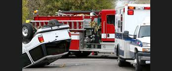 100 New York Truck Accident Attorney Personal Injury Auto Buffalo NY Peter M