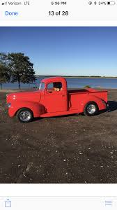 1940 Ford Truck - Used Ford Other Pickups For Sale In Groesbeck ... Custom 1936 Plymouth Not 1951 Mercury Or 50 Ford Chevrolet Street Rod Pickup Truck V8 Youtube Ford F150 Lease Deals Price Zelienople Pa For Sale In Our Louisville Kentucky Showroom Is A Blue 1937 2019 F350 Seattle 36dodge Model Pick Up Household Auctions Coupe Sage Advice Hot Network Bobtips Custom A New Life For An Old Photo Gallery