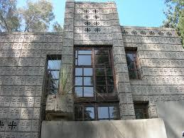 100 Alice Millard Casa 19231924 Pasadena California La Miniatura
