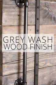 Grey Wash Wood Finish - How To Get The Grey Distressed Look On ... How To Age Wood With Paint And Stain Simply Swider Barn Homes Wood Paneling 25 Unique Aged Ideas On Pinterest Aging Distressing Reclaimed Barn Wood Tiles Flanders Pattern Package Junk Whisper Reclaimed Tiles Old English Package Diy Accent Wall Grey Natural Brown Shades Mixed Our Custom Door Babydog Gate Brings Style Your Home While The Most Inexpensive Way Stain Blesser House New At Yard Three Mile Creek Post Beam 20 Faux Finishes For Any Type Of Shelterness Rustic Colors Square Background Image Photo Bigstock