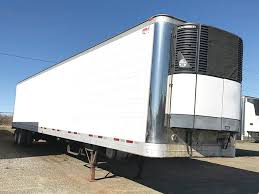 100 Taylor And Martin Truck Auctions On Twitter We Are Wrapping Up Things For 2018