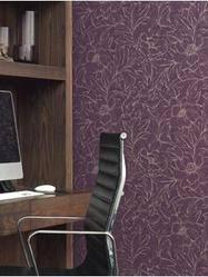 tapisserie bureau papier peint bureau infos pour choisir un papier peint de bureau