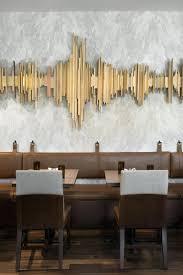 wall ideas wood pallet wall decor ideas 3d wood decorative wall