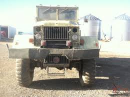 1955 Military Mack M123 6x6 10 Ton Truck !!!NO RESERVE!!! M52 5ton Tractors B And M Military Surplus Cummins Powered 1957 Am General Utica Bend Military Truck For Sale Truck Sale M923 6x6 5 Ton Cargo C20093 Youtube M923a2 66 Okosh Equipment Sales Llc Military 10 Ton For Auction Or Lease Augusta Ga Vehicles For Sale M936 Wrkrecovery M900 Series Trucks Midwest Used 7 Tonne New Bmy M931a2 Ton Quad Cab Pickup 1967 Kaiser M35 Item I1561 Sold Septembe