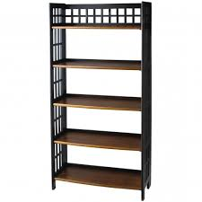 Pier One Dressing Mirror by Bookcase Rattan Pictures White Small Pier One Ideas Bookcases