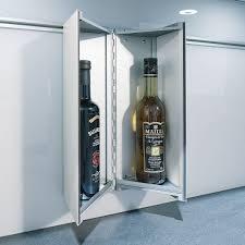 next125 cube essig und öl flaschen direkt im zugriff
