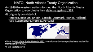 Who Coined The Iron Curtain by 1 The Cold War Us Vs Union Of Soviet Socialist Republics