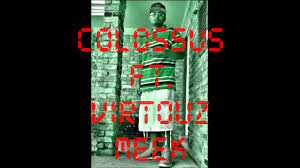 4 foot colossus lava l 4 foot colossus lava l 28 images swtor where to find quot get