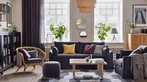 gemütliche wohnzimmersofas für dein zuhause ikea deutschland