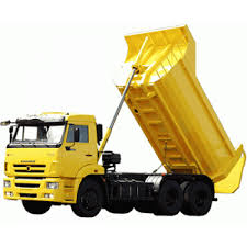 Dump Truck Six Wheel- Dump Truck Six WheelCapacity 26 Cubic Meter Trash Truck Birthday Party Crazy Wonderful Garbage Trucks Side Loader Casella Waste Services Big Rental Autocar Acx Heil Durapack Svicespremier 2723 Freightliner Blog Commercial And Residential Bin Rental Dumpster For Dump Refuse Street Sewer Environmental Equipment Rentabins Bend Recycling Chicago Greenway Llc Fleetforce New Way Tips Renting A Rollaway Dumpster Reliablecounter Blog City Lakes Disposal Faribault Service