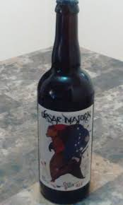 Jolly Pumpkin Brewery Ann Arbor by Top 25 Best Rare Beer Club Ideas On Pinterest Beer Of The Month