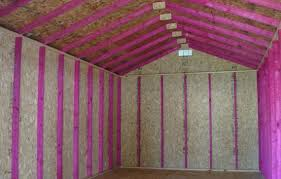 12 X 24 Gable Shed Plans by 12x24 Shed Floor Plans Carpet Vidalondon