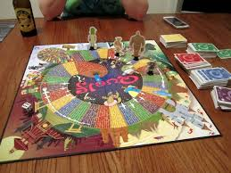 6 Fun And Wacky Board Games For College Students