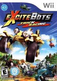 Excite Truck | SlickGaming Excite Truck Nintendo Wii 2007 Ebay Amazoncom Speed Racer The Videogame Artist Not Excite Truck Nintendo 2006 200 Pclick Video Game 5 Pal Cd Pdf Manual For Other Details Launchbox Games Database Test Tipps Videos News Release Termin Pcgamesde Top 10 Toys 2018 Youtube Monster Jam Path Of Destruction Review Any Excitebots Trick Racing Giant Bomb