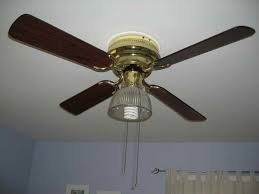 Home Depot Ceiling Light Covers ceiling fans with lights 79 outstanding light fan in singapore