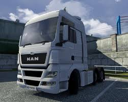 MAN TGX REWORKED V1.2 Truck -Euro Truck Simulator 2 Mods Man Commander 35402 Truck Euro Norm 2 18900 Bas Trucks Tga Xlx Interior 121x Ets2 Mods Truck Simulator Movers In Grand Rapids South Mi Two Men And A Truck Simulator Trucklkw Tuning Beta Hd Youtube Tgx 750 Hp Mod For Ets Man And Bus Uk Tge Van Turbo 4x2f 20 Diesel Vantage Leasing September 2018 Most Czechy Third Race Terry Gibbon Gbrman Loline Small Updated Mods 2003 Used Hummer H1 Body Ksc2 Rare Model 10097 1989 Gmc 75 Man Bucket Ph Post Facebook Vw Board Works Toward Decision To List Heavytruck Division