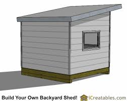 12x20 Storage Shed Material List by 10x10 Studio Shed Plans 10x10 Office Shed Plans Modern Shed