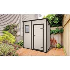Lifetime 15x8 Shed Uk by Best 25 Plastic Sheds Uk Ideas On Pinterest Small Greenhouse