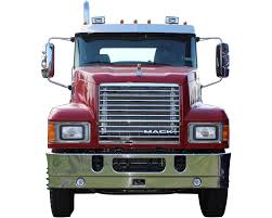 Mack CH Set-Forward Series ('99 – '03) – Ex-Guard New 2019 Mack An64t Tandem Axle Daycab For Sale 7473 Cartoon Model Cars Toys Lightning Mack Truck The King Metal Alloy 2006 600 Cxn 599290 Commercial Dealers In Ny Gabrielli Near Bronx Dizdudecom Disney Pixar Hauler With 10 Die Cast Disneypixar Playset Walmartcom Granite Dump Truck Shop Store And 3 Love From Mummy The Archives 1915 Ab Hemmings Daily