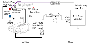 3 Wire Hydraulic Pump Control Wiring Diagram - Wiring Diagram • Amazoncom Mophorn 12vdc Hydraulic Pump Single Acting 12 Quart Control Wiring Source High Qualityhigh Pssure P7600 Series Gear Oil 400d Truck Articulated Dump Driveshaft And Double Acting Hydraulic Pump 12v Trailer 8 Quart Volt For Dump Trucks Accsories China Hot Factoryoriginal Komatsu Sa6d170 Engine Hd4652 Parker Diagram Diy Diagrams 705 37010 Steering For Wa450 1wa470 1wheel What Are Trucks Heavy Duty Blog Power Unit Truck Bed Lift Kit Bedding Bedroom Decoration