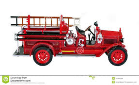 100 Old Fire Trucks Vintage Truck Clip Art Parkers Big Boy Room