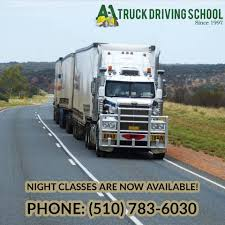 Night Classes Available!!!! There Is No... - A-1 Truck Driving ... Advanced Career Institute Traing For The Central Valley Professional Truck Driving School Ltd Calgary Alberta Motored Serving Dundalk And North East How Much Do Drivers Earn In Canada Truckers To Write A Perfect Driver Resume With Examples Trucking Companies Are Struggling Attract Brig Lince Day Gold Coast Brisbane The Alpha Cdl Open 7 Days A Week 2017 Ovilex Software Mobile Desktop Web Skyways