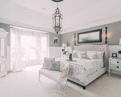 id chambre romantique deco chambre romantique chic 100 images chambre de style