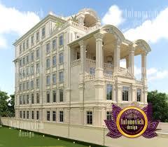100 Bangladesh House Design Home Architect
