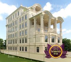 100 Bangladesh House Design HOME ARCHITECT BANGLADESH