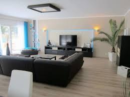 wandfarben ideen wohnzimmer bilder caseconrad