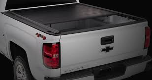 100 Affordable Truck Accessories Trident