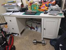 Ikea Hemnes Desk Uk by Markus Office Chair