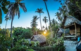 100 House Earth THE EARTH HOUSE Updated 2019 Prices Lodge Reviews Koh Tao