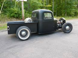 1936 Chevrolet Hot Rod Rat Rod Chevy Truck For Sale In Negaunee ... 26 27 28 29 30 Chevy Truck Parts Rat Rod 1500 Pclick 1939 Chevy Pickup Truck Hot Street Rat Rod Cool Lookin Trucks No Vat Classic 57 1951 Arizona Ratrod 3100 1965 C10 Photo 1 Banks Shop Ptoshoot Cowgirls Last Stand Great Chevrolet 1952 Chevy Truck Rat Rod Hot Barn Find Project 1953 Pick Up Import Approved Chevrolet Designs 1934 My Pinterest Rods