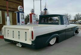 62 F100 Unibody Laid Out | 60s F100 4th Generation | Trucks, Layout 1961 Ford F100 Unibody Gateway Classic Cars 531ftl Will Your Next Pickup Have A Unibody 8 Facts You Didnt Know About The 6163 Trucks 62 Or 63 34 Ton Truck U Flickr 1962 Short Bed Pickup Youtube F 100 New Considered Based On Focus C2 Goodguys Of Year Late Gears Wheels And Midsize Dont Need Frames Sold Truck Street Magazine Cover Luke