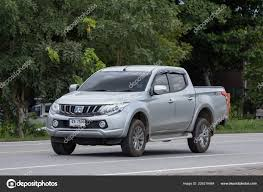Chiangmai Thailand July 2018 Private Car Mitsubishi Triton Pickup ... New 2019 Mitsubishi L200 Pickup Truck Review First Test Of Triton Wikiwand Pilihan Jenis Mobil Untuk Kendaraan Niaga Yang Bagus Mitsus Return To Form With Purposeful The Furious Private Car Pickup Truck Editorial Stock Image 40 Years Success Motors South Africa 2015 Has An Alinum Diesel Hybrid To Follow All 2014 Thailand Bmw 5series Gt Fcev 2016 Car Magazine Brussels Jan 10 2018 From Only 199 Vat Per Month Northern Ireland Fiat Fullback Is The L200s Italian