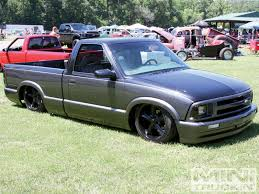 100 Lowered Trucks Mini Mini Semi Truck Accessories And