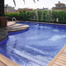 13 best swimming pool mosaic tiles images on mosaic