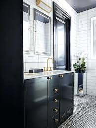 Master Bath Ideas Pictures Elegant Bathrooms Design Magnificent ... 31 Best Modern Farmhouse Master Bathroom Design Ideas Decorisart Designs In Magnificent Style Mensworkinccom Elegant Cheap Remodel Photograph Cleveland Awesome Chic Small Layout Planner Hgtv For Rustic Flooring 30 Bath Pictures Bathrooms Inspirational Interior