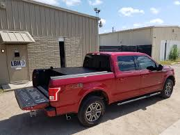 LBH Liners And Coatings | Bedliner And Coating Service In Houston TX Truck Gear Supcenter Home World Serves Houston Spring Fred Haas Toyota Ford Lightning Parts F150 Svt Lmr Hero Pickup Jeep Van Accsories Bed Liners Xtreme Of Pearland Trucknstuff Window Tint In Tx Pinterest Weathertech Alloycover Hard Trifold Cover Vs Bakflip Mx4 Tool Boxes Utility Chests Uws Covers Automatic Alexandria La