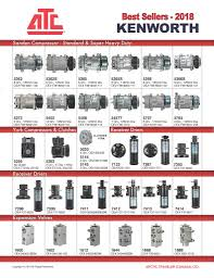 Truck A/C And Heating Parts Archives - The Latest Industry News ... Sd7h15 Ac Compressor For Car Volvo A25d Articulated Truck 11412632 Auto Ac Air Cditioner Double Evapator Blower Motor Delco Meritor Disc Brake Caliper 19150141 Brakes Whosale Home Ac Compressor Parts Online Buy Best Ford Technical Drawings And Schematics Section F Heating Chevrolet Blazer Fullsize Components Kit Oem 391941 Gmc Dealer Parts Book Hd Models Af 500 Thru 850 Gm Actros Mp1 Tail Lamp Quality Red Horizon Glenwood Mn Pn Sanden 4818 4485 U4485 4075 4417 4352 4884 Lvo Trucks Fh16 Get Free Shipping On Aliexpresscom