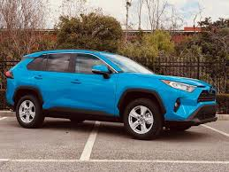 100 Oldride Classic Trucks Payment Reduction Event N Charlotte Toyota Deals