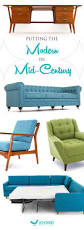 Rv Jackknife Sofa Craigslist by Best 25 Sleeper Sofas For Sale Ideas On Pinterest Presidents