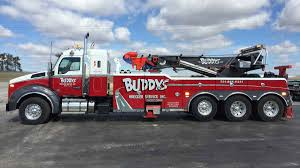 Heavy Duty Recovery And Cargo Services | Heavy Recovery | Load Shifts How Tow Trucks Clear The Roadway Company Marketing Untitled Page Workers Use Tow Truck On Accident Place At Cssroad Footage 74458843 Tbone Crash Leaves Chaotic Scene And Injuries River Road St 247 Car Bike Breakdown Recovery Transport Tow Truck Services Two Drivers Injured After Dramatic With In Nw Driver Finds Toddler Hours Wreck Abc7com Killed Kliprivier Drive Comaro Chronicle A Smashed Up Charter Bus Being Towed By A Truck Highway Fire Damage On Wrecked Car Loaded Flatbed At Three De Leon Springs Residents Killed Towtruck Crash Near Ocala Fl Hurt Vehicle Later Catches Fire Cedar