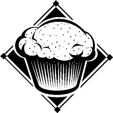 Free Clipart Business Clipart BAKERY