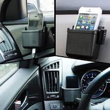 Black-Car-Outlet-Air-Vent-Trash-Box-Auto-Mobile-Phone-Holder-Bag ... Universal Car Truck Phone Accsories Sticky Drawer Storage Telit Roadstar 35g Cartruck Search Brands Mobile Senior Driver Working On A Stock Photo Picture Truck On The Mobile Phone Screen With Map Vector Kalen Connected To A Cell Through Usb Cable Outline Of Awesome Peterbilt Trucks Fashion Cell Cases For Iphone X 4 4s Eat Sleep Cool Wallet Run Hard Get Paid Peidan White 9 Protective Cover Case For Samsung Galaxy Led Advertising With Japanese Isuzu C Szhen Permanent Van Dashboard Console Ipad Mini Mount Holder Classic Ford Emblem Vertical Stripe Fcg Black Grays Green Tans