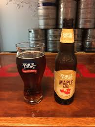 Sam Adams Pumpkin Ale 6 Pack by Fall Is Here And So Are The New Sam Adams Be The Daily Caller
